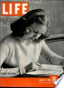 22 Apr 1946