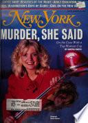13 Aug 1990