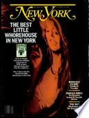 16 Oct 1978