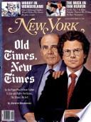 30 Sep 1991