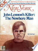 22 Jun 1981