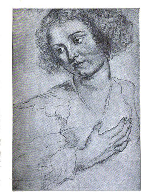 [graphic][ocr errors][ocr errors][merged small][ocr errors]