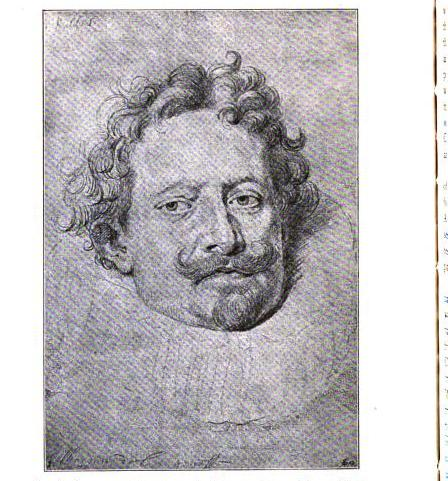 [graphic][ocr errors][ocr errors][ocr errors][ocr errors][merged small][ocr errors]