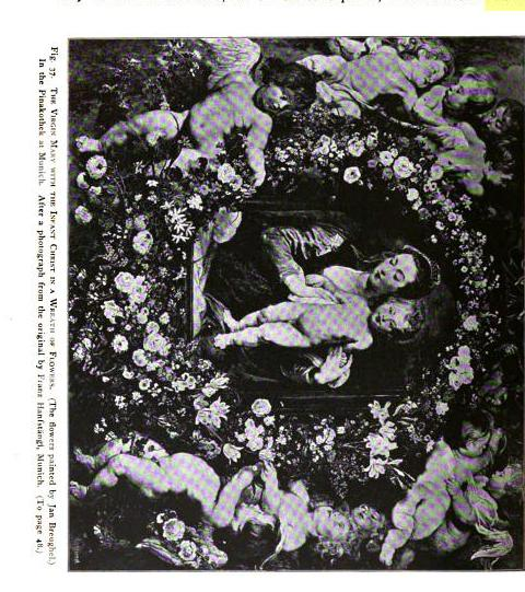 [ocr errors][ocr errors][ocr errors][ocr errors][ocr errors][ocr errors][graphic]