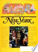 27 Sep 1971