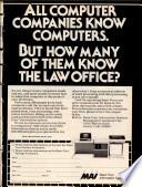 Jul 1982