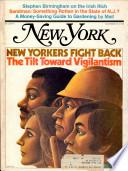 15 Oct 1973