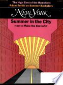 15 Jul 1968