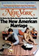 25 Oct 1976