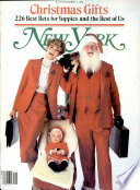 3 Dec 1984