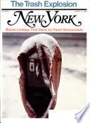 10 Mar 1969