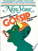 3 May 1976