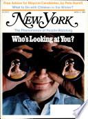 3 Mar 1969