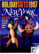 1 Dec 1997