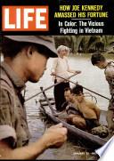 25 Jan 1963