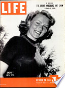24 Oct 1949