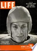 3 Oct 1949