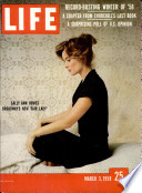 3 Mar 1958