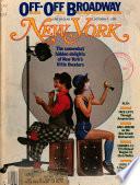 9 Oct 1978