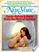 2 Jul 1973