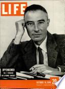 10 Oct 1949