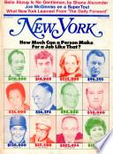 1 May 1972