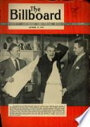 15 Oct 1949