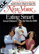 23 Jun 1980