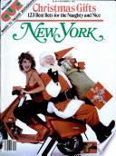 6 Dec 1982
