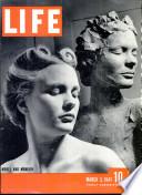 3 Mar 1941