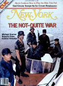 12 Sep 1983