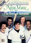13 Oct 1980