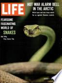 1 Mar 1963