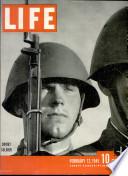 12 Feb 1945