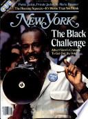 10 Oct 1983