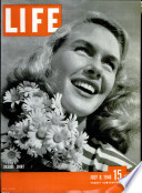8 Jul 1946