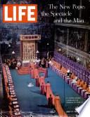 5 Jul 1963