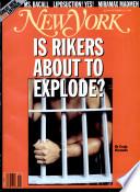 10 Oct 1994