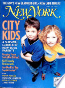 28 Apr 1997