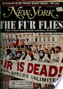 15 Jan 1990
