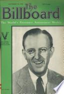 24 Oct 1942