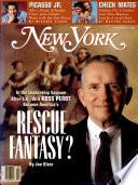 18 May 1992