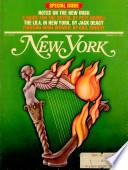 13 Mar 1972