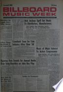 9 Jan 1961