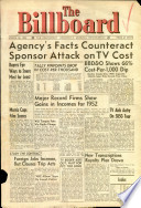 28 Mar 1953