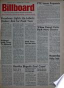 22 Feb 1964