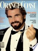 Mar 1987