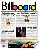 15 Mar 2003