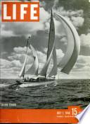 1 Jul 1946