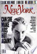 8 Apr 1996